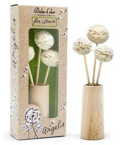 www.aromacentrum.sk