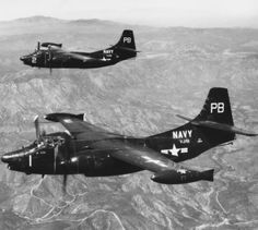 aircraft of korean war | ... Information Exchange • View topic - More Images From The Korean War