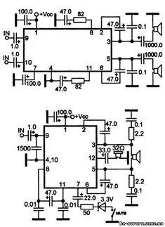 EL84 (6BQ5) Push-Pull Valve Amplifier Power Supply