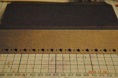 DSC_0271 Scrapbooking Layouts, Vintage, Scrapbook Layouts, Scrapbooking Ideas, Scrapbook Page Layouts