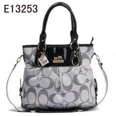 #CoachBags #Coach Coach Bags, Purses, Coach Handbags Coach Handbags - 10040 $82.99