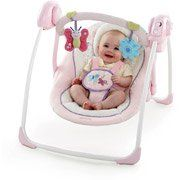 baby swing reviews by killermanpong