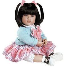 Boneca Adora Doll - Smart Cookie - Shiny Toys