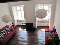 Lisbon, Baixa Apartment Rental: Lovely Mezzanine Apartment In The Real Heart Of Lisbon Downtown | HomeAway