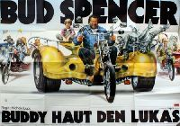 Buddy haut den Lukas - Bud Spencer / Terence Hill - Datenbank