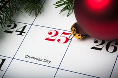 The date of Christmas universally known as December A date set for a multitude of reasons, including a correlation with the Greek Orthodox Church. Greek Orthodox Christmas, Greek Christmas, Christmas Date, Christmas Bulbs, Christmas Eve Quotes, Christmas Traditions, Liturgical Seasons, Advent Season, Birthday Celebration
