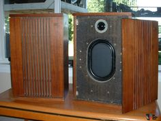 Pro Audio Speakers, Audiophile Speakers, Monitor Speakers, Radios, Hifi Video, Floor Standing Speakers, Audio Sound, Electronic, Speaker Design