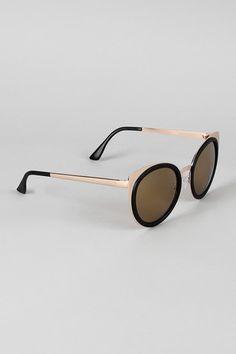 71525bac55 19 Best Glasses images