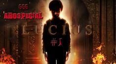 Lucius [666 Abospecial] #1 - Der Sohn des Teufels - Let's Play Lucius