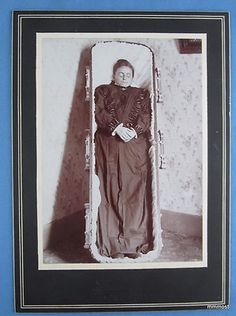 1000+ images about Real PostMortem images. on Pinterest ...