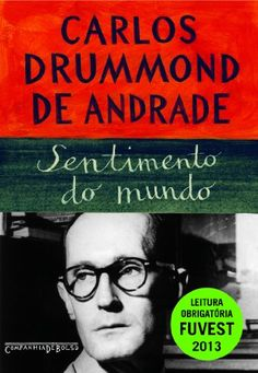 Sentimento do Mundo por Carlos Drummond Andrade https://www.amazon.com.br/dp/8535920692/ref=cm_sw_r_pi_dp_tpedxb28FPR24