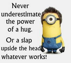 Monday Minions of the hour (12:29:06 AM, Tuesday 12, January 2016 PST) – 10 pics