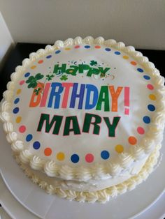 Birthday Ideas, Birthday Cake, Edible Printing, Desserts, Prints, Food, Tailgate Desserts, Deserts, Birthday Cakes