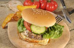 Foodtruckessen - Fastfood mal anders...