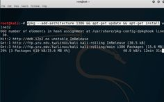 Best site to get all working How To Install Wine on Kali Linux and Debian 64 bit,wine linux,wine 64 bit ubuntu,wine source code,winetricks debian for free. Spanish Wine, Wine Delivery, Wine Online, It Network, Tech News, Linux, Coding, Wine Shipping, Shipping Boxes