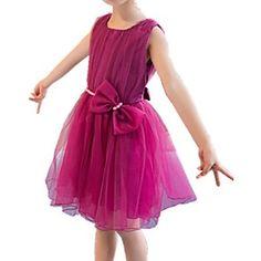 Oberteile Frank Kinder Kleinkind Baby Mädchen Kleider Backless Rundhals Pullover Solide Tops Strap Sleeveless Baumwolle Casual T-shirts Ein Stück Babykleidung Mädchen
