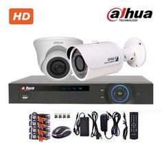 CAMERA DAHUA và HIKVISION 1.0MP Ứng dụng cho nhà riêng, cửa hàng, siêu thị, văn phòng, hiệu thuốc… Lắp trọn bộ 1 camera 3.300.000 Lắp trọn bộ 5 camera 8.600.000 Lắp trọn bộ 2 camera 4.300.000 Lắp trọn bộ 6 camera 9.600.000 Lắp trọn bộ 3 camera 5.300.000 Lắp trọn bộ 7 camera 10.600.000 Lắp […]
