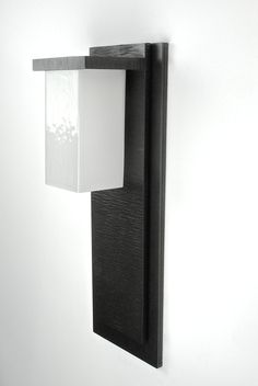 NOAH SCONCE David Alexander davidalexanderinc.com & David Alexander Lighting Inc | Collection | London vibe ... azcodes.com