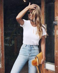 Pinterest // Carolina Torres