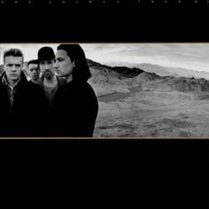 """Há 30 anos, o U2 lançava """"The Joshua Tree"""". Relembre o álbum mais bem sucedido da banda #Banda, #Daniel, #Disco, #Festival, #Gospel, #Grupo, #Hoje, #Looking, #M, #Mundo, #Música, #MúsicaGospel, #Noticias, #Rock, #Show, #Single, #Youtube http://popzone.tv/2017/03/ha-30-anos-o-u2-lancava-the-joshua-tree-relembre-o-album-mais-bem-sucedido-da-banda.html"""
