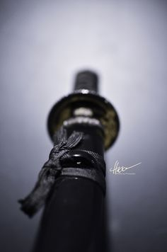 "500px / Photo ""The Way of Samurai ( Part 2 )"" by Hakkan Lye"