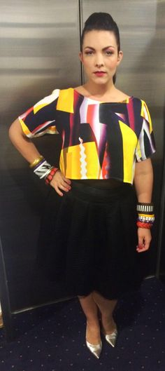 outfitdiary  theabsolutelymetour Top   KENZO Skirt  Custom made by Hanneke  Harten with 9be31fe5462