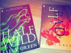 My Alternative World of Books: SÚŤAŽ O YA KNIHY V ANGLICKOM JAZYKU. Kto sa tešííí...