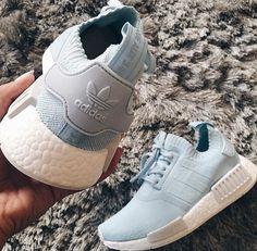 Die 196 besten Bilder von Adidas Sneaker ♥ Sneakerparadies
