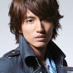 Jy Jerry Yan, F4 Meteor Garden, Grow Hair, Dancers, Taiwan, My Idol, Musicians, Drama, Fans