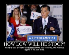 Mitt The Twit & GOP/Tea Party Funnies - It's Not About Hating Obama, It's Not About Lying About Obama & The Dems And It's Not About Rewarding The Rich For Just Being Rich - It's About Real Solutions For Real People For A Better Tomorrow - FORWARD - OBAMA 2012 - http://www.barackobama.com/ - http://www.facebook.com/barackobama - FuTurXTV - Funk Gumbo Radio: http://www.live365.com/stations/sirhobson