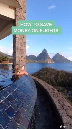 Travel Essentials, Travel Tips, Travel Destinations, Travel Packing, Travel Hacks, Airline Travel, Suitcase Packing, Packing Tips For Vacation, Travelling Tips