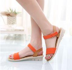 41bc64a72045bb 29 Best Women s shoes