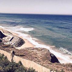 "praia da areia branca, lourinhã, lisboa, lisbon, portugal  Temperature   Swim wear   Towel  Sunscreen/taning oil   Surfing conditions  ""Beaching"" conditions   Day of the week (if your not in vacations)  #beach #puravidabeachhostel #Hostel #surfhouse #surfcamp #portugal #peniche #lisboa #lisbon #praiadaareiabranca #guesthouse #surf #vacation #swim #sea #mar"