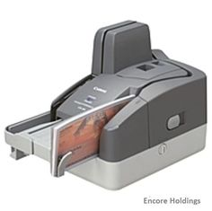 5368B002 Canon imageFORMULA CR-80 Sheetfed Scanner - 600 dpi Optical - 24-bit - http://electronics.goshoppins.com/printers-scanner-supplies/5368b002-canon-imageformula-cr-80-sheetfed-scanner-600-dpi-optical-24-bit/