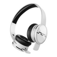 SOL REPUBLIC Tracks Air Wireless Bluetooth Headphones Giveaway {BMN Loves Giveaways Giveaway Hop} #BMNGiveaways