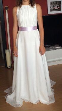 Svatební šaty decentní, 38 Formal Dresses, Fashion, Formal Gowns, Moda, Fashion Styles, Formal Dress, Gowns, Fashion Illustrations, Formal Evening Dresses