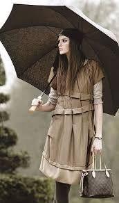 Paraguas By Louis Vuitton
