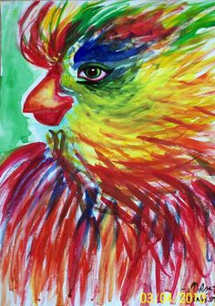 Papug