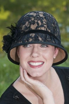 Google Image Result for http://www.headcovers.com/nimg/lacey-cloche-cancer-hats.jpg