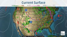 12 Best Weather and maps images