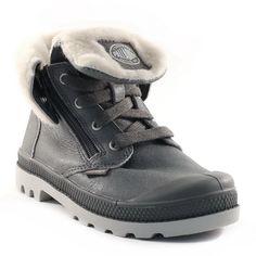 744518e6d953b 69 meilleures images du tableau Mode  Chaussures