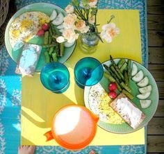 http://pinkfriday.blogg.se/2013/may/hemma.html