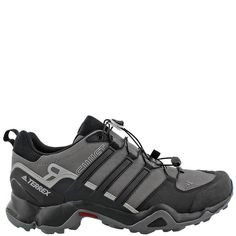new concept 154f9 273a1 Adidas Terrex Swift R Granite Black CH Solid Grey ONLY SIZE 9   9.5.  Tactical ShoesCool Tactical GearTactical ...