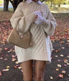 Winter Fashion Outfits, Fall Winter Outfits, Autumn Fashion, Fashion Spring, Mode Outfits, Vest Outfits, Mode Inspiration, Cute Casual Outfits, Fashion 2020