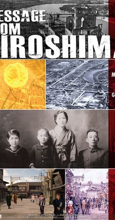 Directed by Masaaki Tanabe. With George Takei. This documentary provides an inside look at