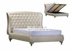 Rooms Furniture Product Rooms Furniture Price