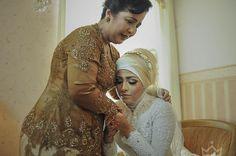 muslim_wedding_photography_theuppermost_tarra_taufan_ (27)