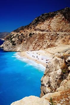 awesome Turkey vacations best places to visit