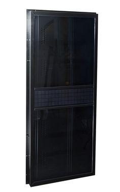 En luftsolfångare ger gratis värme till din bostad, fritidshus, förråd, garage osv. upp till 150m3. Panelen använder solens energi för att värma upp luft i panelen och den varma luften blåser därefter in i rummet med hjälp av en solcellsdriven fläkt som är inbyggd i panelen.Observera att luftsol...