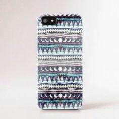 www.etsy.com/shop/casesbycsera #Halloween #bycsera #csera #samsungs4 #iphone5cases #iPhone #iphonecase #jumper #tshirts #top #samsungcases #samsungS5 #iphone5Scases #iphone4case #samsung #designer #s4 #s5 #cute #cool #birthday #dress #accessories #iphone6 #iphone6plus